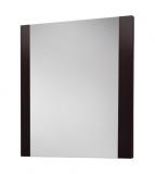 Зеркало COLOMBO ЛОТОС L70 F14307001