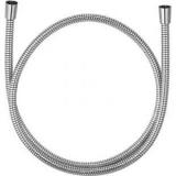 Душевой шланг G 1/2 x G 1/2 х 1600 мм  D-Zire 610060590