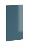Фронт CERSANIT COLOUR 40х80 см голубой