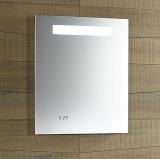 Зеркало JACOB DELAFON FORMILIA EB 1040-NF