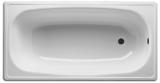 Ванна стальная BLB Европа 130x70