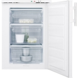 Морозильный шкаф  EUT 1106 AW 2