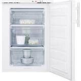 Морозильный шкаф Electrolux EUT 1106 AW 2