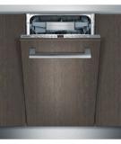 Встраеваемая посудомоечная машина  SR66T097EU