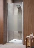 Душевая кабина RADAWAY EOS DWJ 70 стекло прозрачное 37983-01-01N