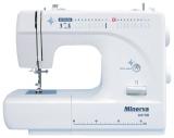 Швейная машина  A 819 B