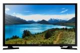 LED телевизор 32