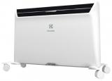 Electrolux ECH/AG2-1500 EF