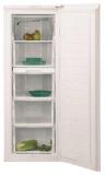Морозильник  FSE 21920