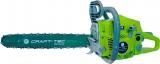 Бензиновая пила Craft-Tec Pro CT-5500