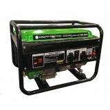 бензиновый Craft-Tec Pro GEG3800