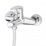 для ванны DEVIT GIRAN 23190128
