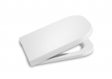 Сидение для унитаза  GAP Clean Rim дюропласт soft-close A801470004