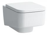 Сиденье для унитаза  PRO S 9196.1  Soft-Close