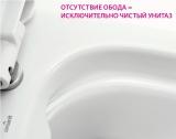 item_145380985779.jpg