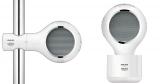 Акустическая система GROHE Aquatunes для душа с Bluetooth 26268LV0