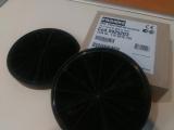 Угольный фильтр Franke (112.0016.755)