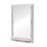 Зеркало Аквародос Бомонд 55 вудлайн