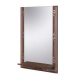 Зеркало Аквародос Бомонд 55