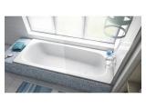 Ванна стальная Koller Pool Universal 170x75