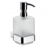 Дозатор жидкого мыла EMCO LOFT 0521 001 01