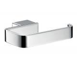 Держатель туалетной бумаги без крышки EMCO LOFT 0500 001 01