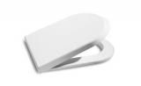 Сиденье для унитаза  NEXO A801330N04 Soft-close
