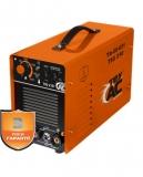 инверторного типа TexAC TIG/MMA 210 (ТА-00-031)