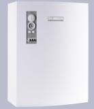 Электрический котел BOSCH Tronic 5000 H 24kW