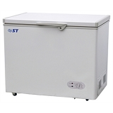 Морозильный ларь  DT ST 11-100-18
