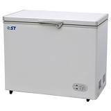 Морозильный ларь  DT ST 11-146-18
