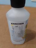 Химия для окон Karcher 6.295-772.0