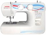 Швейная машина  Sew Line 300