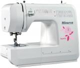 Швейная машина  Style 32