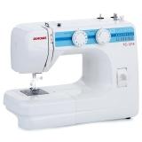 Швейная машина  TC 1214