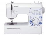 Швейная машинка  ArtCity 200