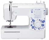 Швейная машинка  ArtCity 250a