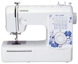 Швейная машинка  ArtCity 300a