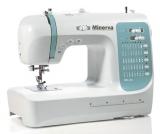 Швейная машина  MC 40 HC