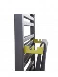 Релинг Instal projekt Retto Electro RS2-30 (зеленый)