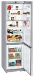 Холодильник LIEBHERR CBsl 4006