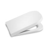 Сидение для унитаза  GAP, Soft-close A80148200U