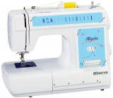 Швейная машина  JBASIC