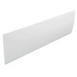 Панель для акриловой ванны  ROCA Linea 150  A25T006000
