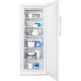 Морозильный шкаф  EUF 2205 AOW