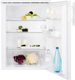 без морозилки Electrolux ERT 1601 AOW 3