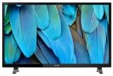 LED телевизор 40
