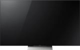 LED телевизор 75