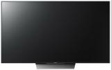LED телевизор 65