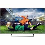 LED телевизор 49